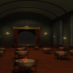 BallroomThumb